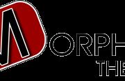 MorpheusTheatre_logo