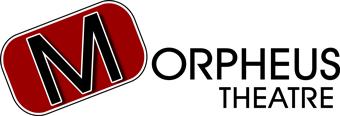 Morpheus Theatre