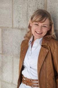 Michelle Brandenburg