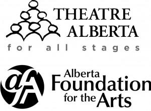 Theatre Alberta & AFA