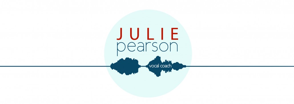 Julie Pearson logo header colour transparent