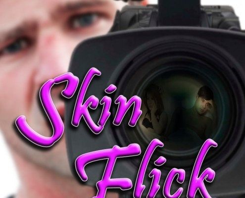 Skin Flick