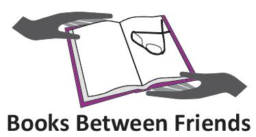 booksbetweenfriends