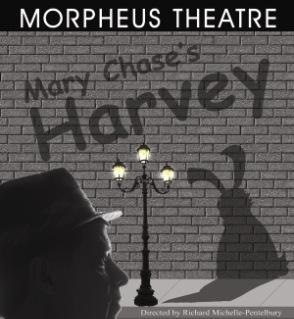 harveyposter-cropped