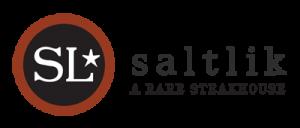 Saltlik_Steakhouse-Banff