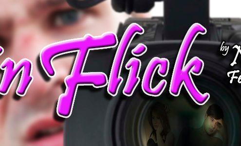 skin-flick-web-banner