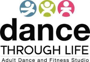 dancethroughlife